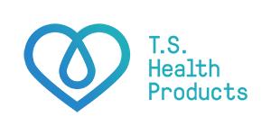 TS Health